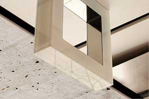 Box30 von Murano Luce